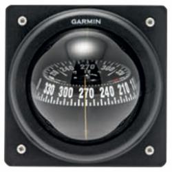 Garmin 70P kompas