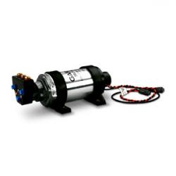 Garmin Hydraulisk Pumpe 2L