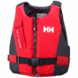 Helly Hansen Rider Svømmevest 50N - 1