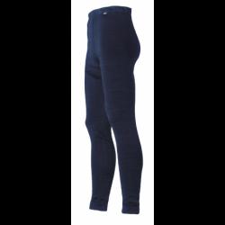 Helly Hansen Hasle bukser