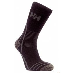 Helly Hansen Track Workwear sok - 1