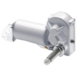 RW Viskermotor - 1