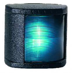 Lalizas LED lanterne, op til 12 m. - 1