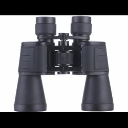 Focus Bright 7x50 - 1
