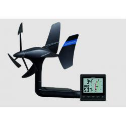 Garmin GNX Wireless Vindpakke - 1