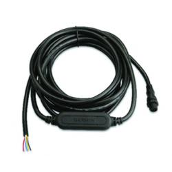 Garmin Analog-Til-NMEA 2000-Adaptere - 1