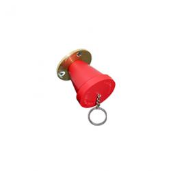 TruPlug nøglering - 1