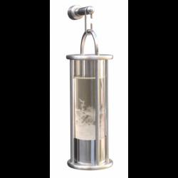 Stormglas Design Peter Jessen - 1