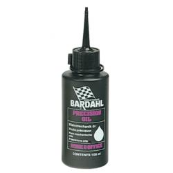 Bardahl hobbyolie - 1