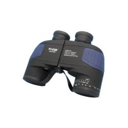 Focus Aquafloat 7x50 WP - 1