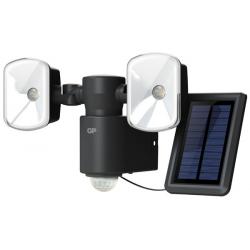 GP Safeguard trådløs LED...