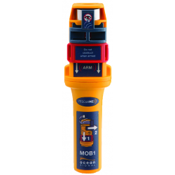 Ocean Signal rescueMe MOB1 - 1