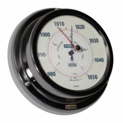 Vion Barometer A103B - 1