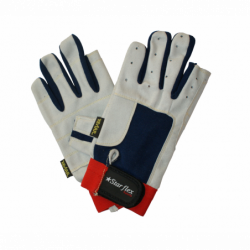 2-finger Cut Sejlerhandske - 1