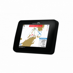 Vesper WatchMate Vision 2 AIS - 1
