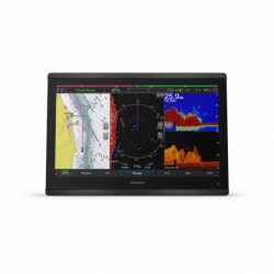 Garmin GPSMAP 8416xsv - 1