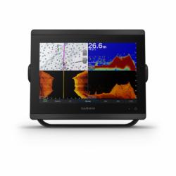 Garmin GPSMAP 8410xsv