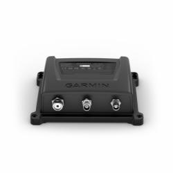 Garmin AIS 800 Black box AIS tranceiver - 1