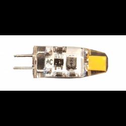 G4 LED Pære - 1