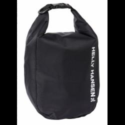 Helly Hansen 3L Light Dry Bag - 1