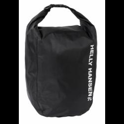 Helly Hansen 7L Light Dry Bag - 1