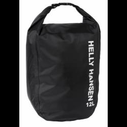 Helly Hansen 12L Light Dry Bag - 1