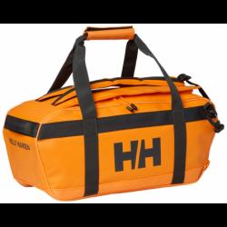 Helly Hansen Scout Taske - Papaya - 1