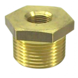 3-vejs ventil