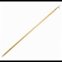 Galvaniseret letvægtsanker (Danforth type)