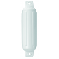 Polyform Fender G4 - 2