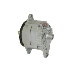 Marine Generator Delco Universal Marine Diesel