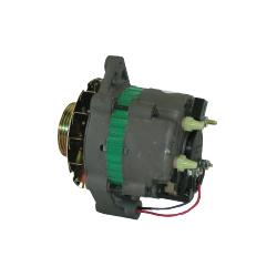 Marine generator erstatter Mercruiser 805884P - 1