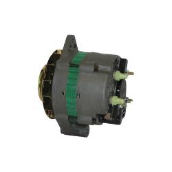 Generator til Volvo, 1-2307-31MD - 1