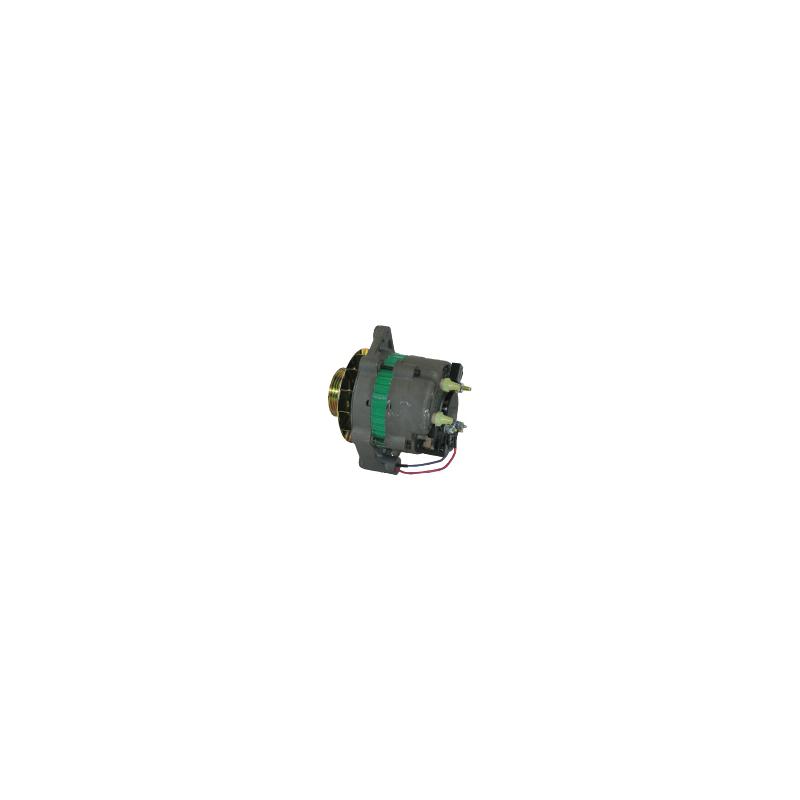 Generator til Mercruiser, 1-2309-31MD - 1
