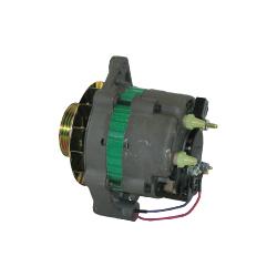 Generator til Mercruiser, 1-2310-31MD - 1