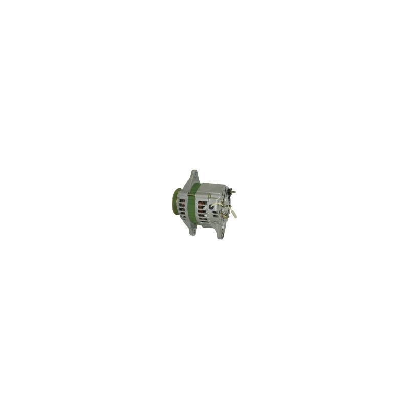 Generator til Yanmar, 1-2315-01 - 1