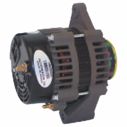 Delco O.E. generator til Mercruiser, 1-2483-01DR - 1
