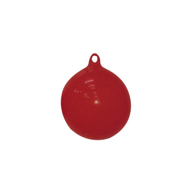 Majoni flydebøje rød - 2