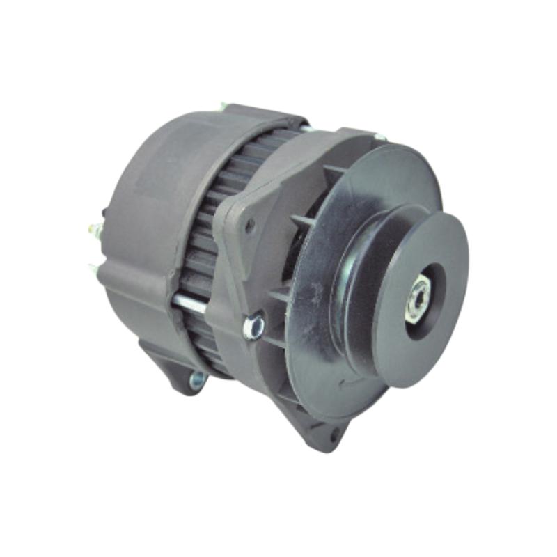 Lucas marine generator Ref. No. LEA0439 - 1