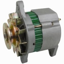 Generator til Yanmar marine diesel, 128270-77202