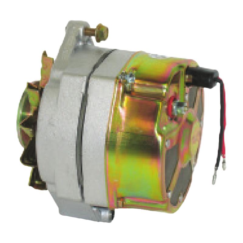 Delco universal marine generator til Mercruiser - 1