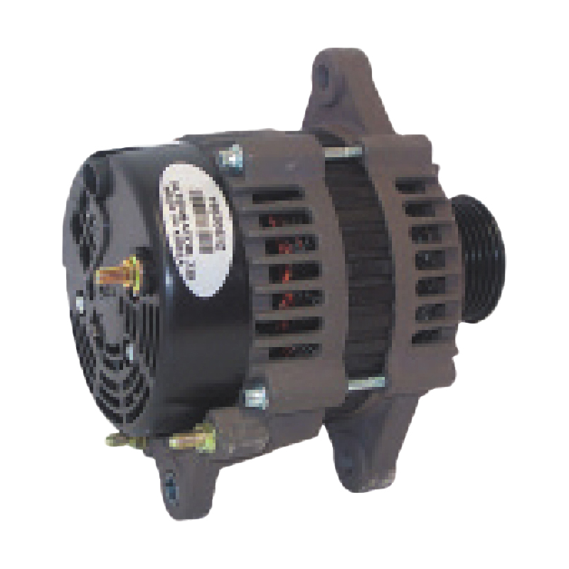 Delco O.E. generator, 1-2837-01DR-2 - 1