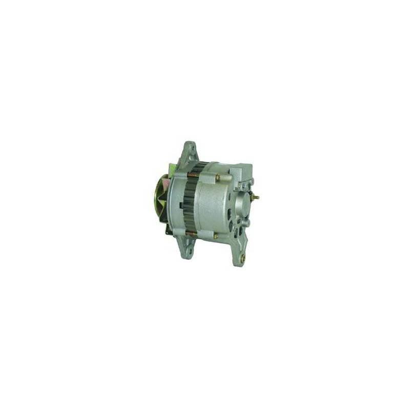 Generator til Yanmar Marine Diesel, 1-2874-01HI