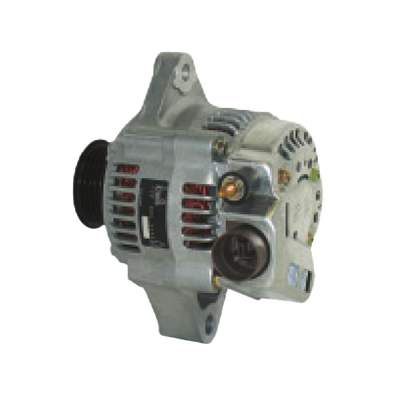 Denso generator til Mercury og Mariner,1-2879-01ND - 1