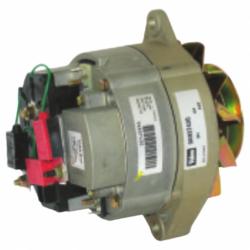 Valeo O.E. generator til Motorola og Volvo,1-2880-01VA - 1