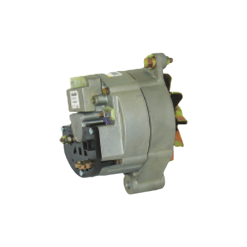 Valeo generator til Motorola og Volvo, 1-2881-00VA - 1
