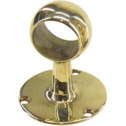 Mand-over-bord indikator (MOB)