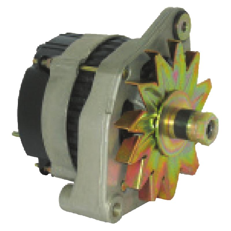Valeo O.E. generator til Volvo og Motorola,1-2882-00VA - 1
