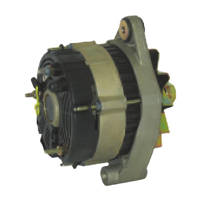 Valeo O.E. generator til Volvo,1-2883-00VA - 1