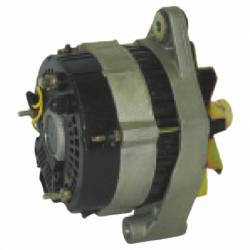 Valeo O.E. generator til Volvo,1-2884-00VA - 1